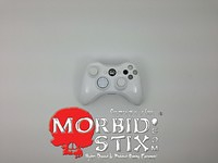 Beatles White Album Xbox 360